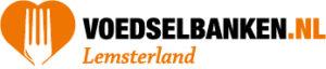 LOGO VB Lemsterland LANG RGB WEB
